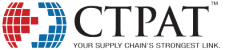 banner web ctpat-05